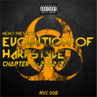 MVC008 - Evolution Of Hardstyle Chapter 04 - Sound Of 2002 Part 2